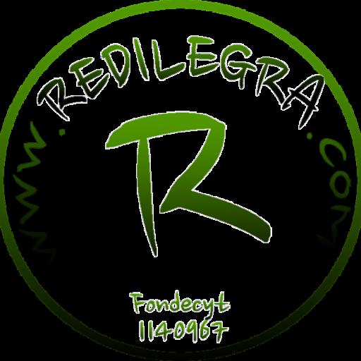 REDILEGRA