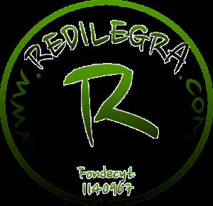 redilegra logo