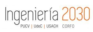 logo 2030