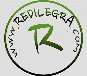 logo sin fondecyt